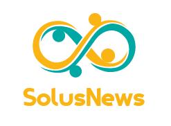 SolusNews.com