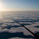 «Вы больше не можете требовать:« Россия ищет больший кусок Северного полюса »