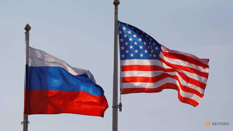 Официальный представитель США: результаты российских санкций очень близки к надеждам