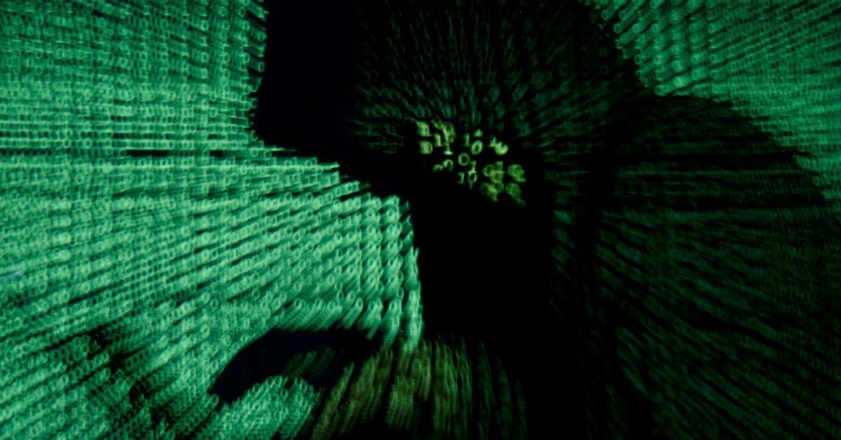 Простой фотошоп: как пакистанский фальшивомонетчик может помочь русским троллям