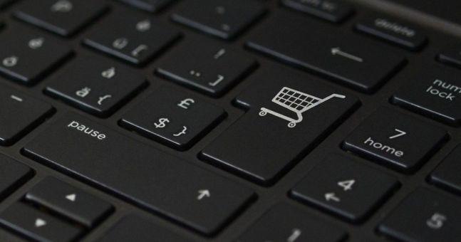 Российский интернет-гигант Яндекс улучшает прогнозы доходов на фоне бума электронной коммерции