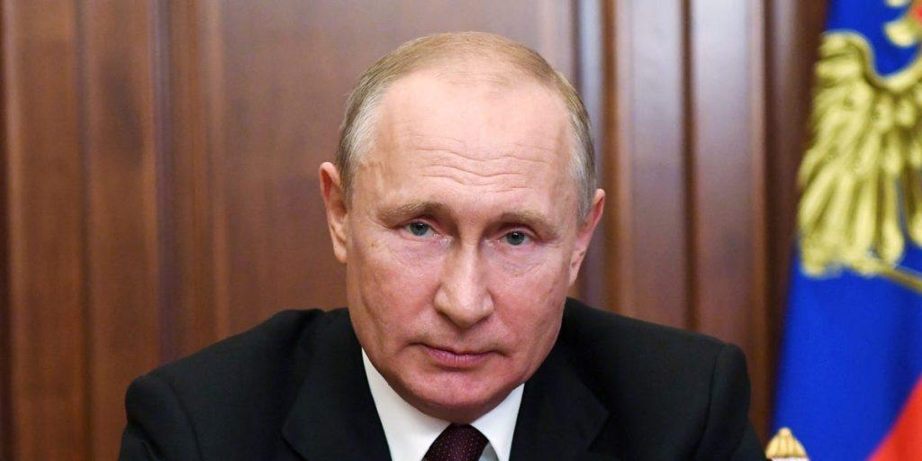 Россия удивлена высылкой чешских дипломатов и возмущена подразделением 29155.