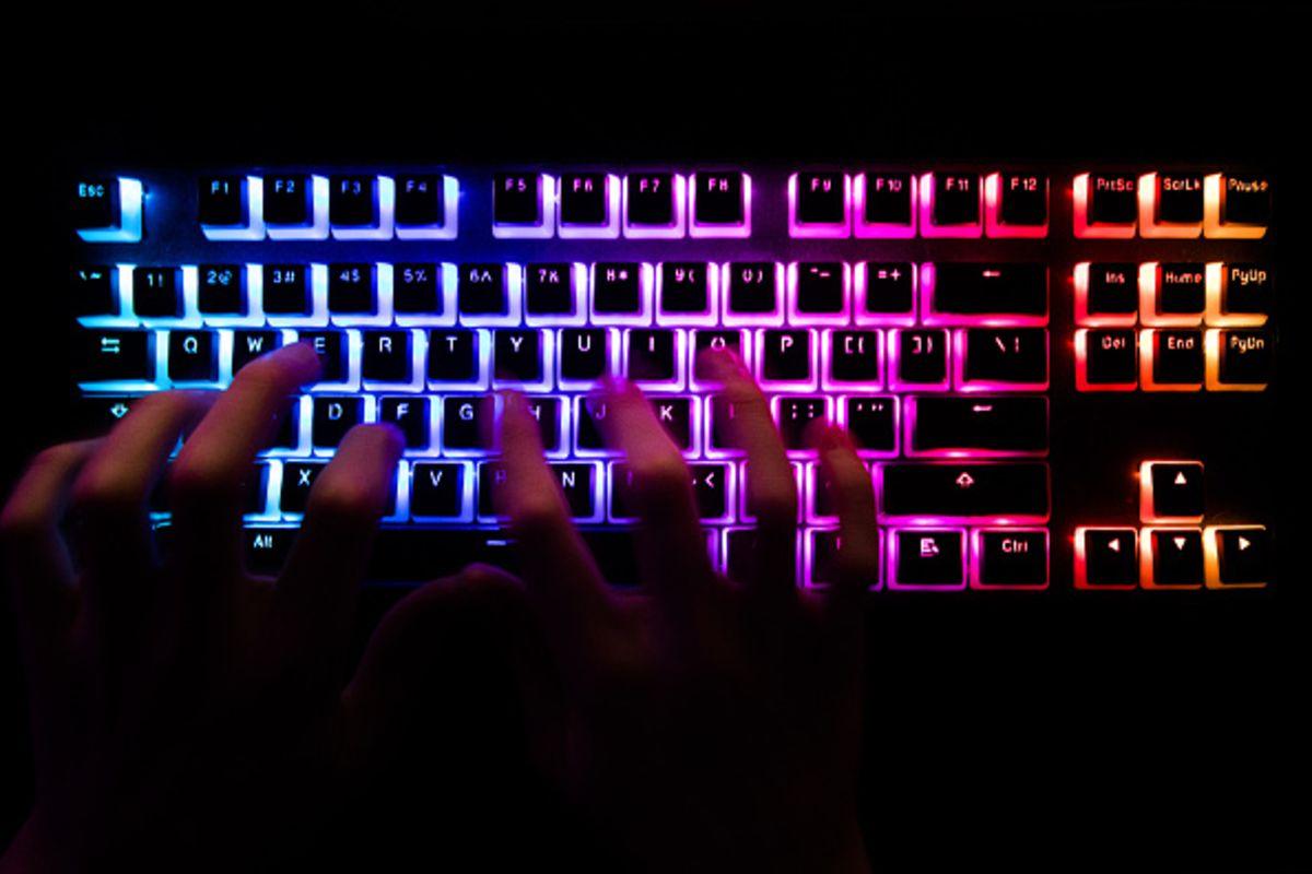 Байдену нужно серьезно отнестись к русскому хакерству