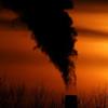 Байден обещает сократить новые выбросы парниковых газов в США на 50%