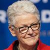 Советник по климату Белого дома: Соединенные Штаты снова в игре