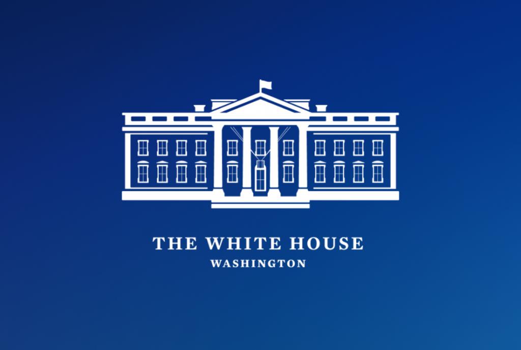 Заявления президента Байдена об экономике