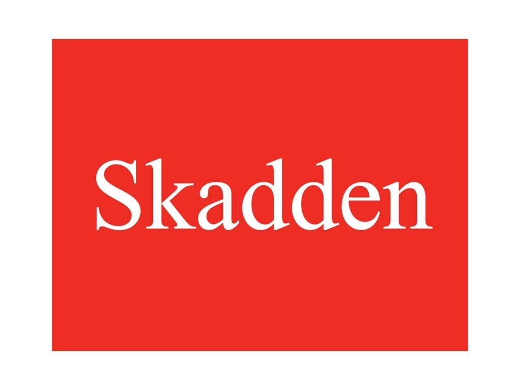 Ключевые штрафы;  Начинается всеобъемлющее законодательство по борьбе с отмыванием денег |  Skadden, Arps, Slate, Meagher & Flom LLP
