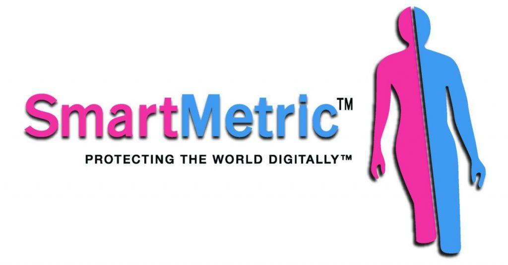 Попрощайтесь с PIN-кодами, SmartMetric Reports повысил интерес к биометрическим кредитным картам в эпоху спроса на бесконтактные решения при оформлении заказа.