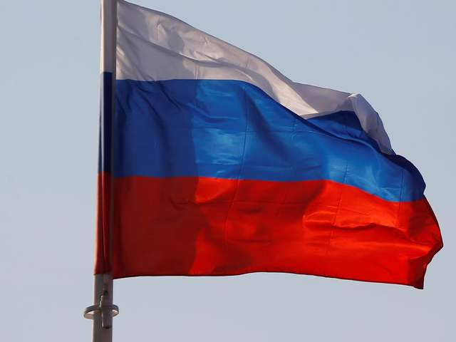 Российские ядерные переговорщики надеются на результат в течение трех недель