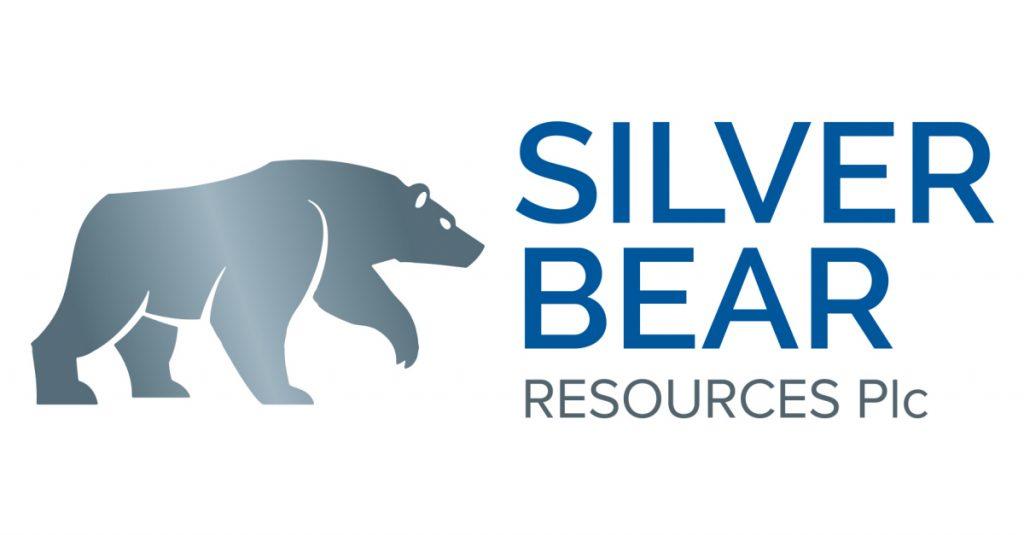 Серебряный медведь представил финансовые результаты за первый квартал 2021 года