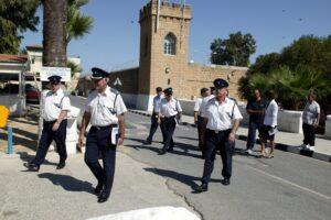 Advantage агнешка демин провела несколько месяцев в тюрьме на Кипре