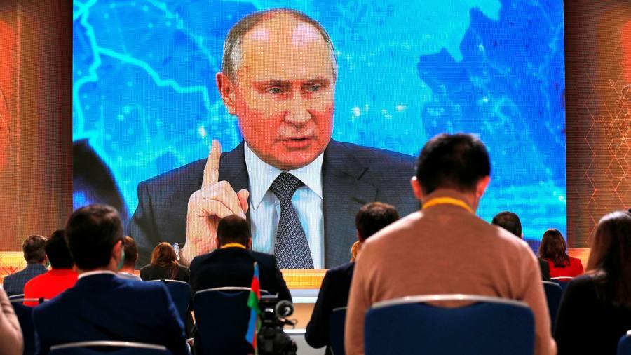 Давление российского «иностранного агента» на сделки VTimes - удар для инвесторов