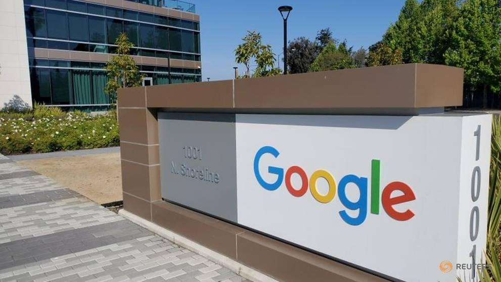 Google подает апелляцию на решение суда о разблокировке аккаунта YouTube подпадающего под санкции бизнесмена