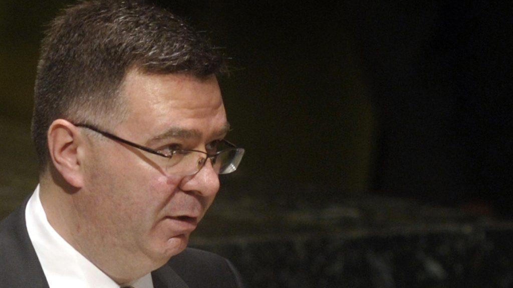 Казахстан отверг предложение России о совместном ответе на санкции Запада