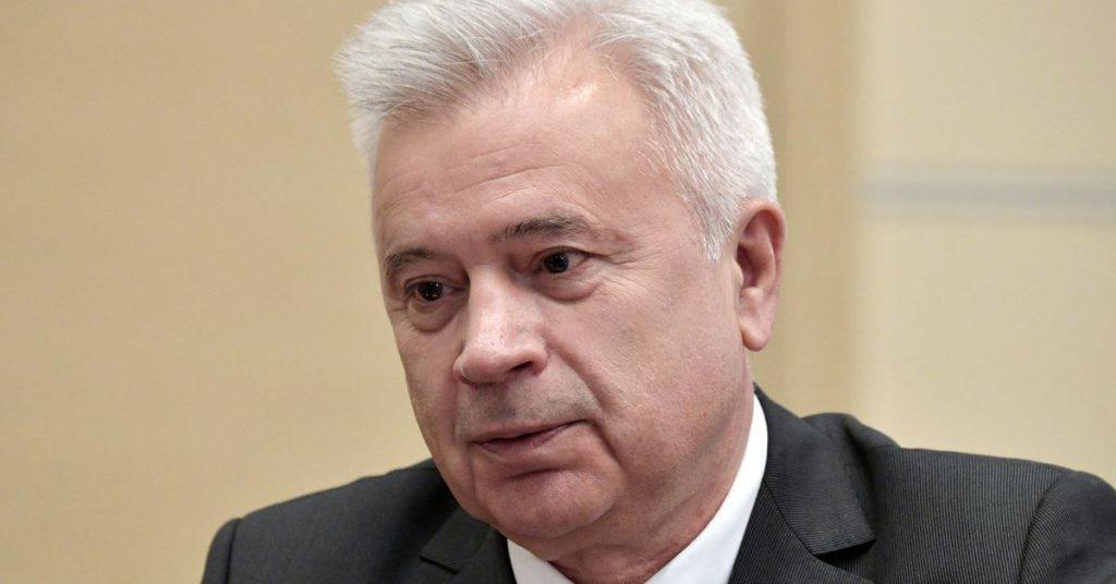 Лукойл ожидает, что ОПЕК + согласится на увеличение добычи нефти на июльском заседании