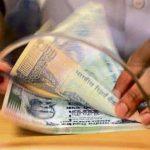 Насколько хороша Индия с точки зрения валютных резервов