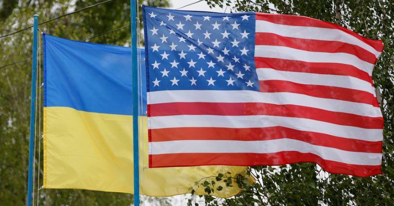 Пентагон надеется, что Россия отправит в Украину средства радиоэлектронной борьбы с дронами