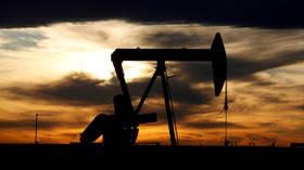 Goldman Sachs удваивает свой прогноз на нефть за 80 долларов