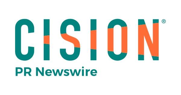 ФосАгро возобновляет соглашения о стратегическом партнерстве с ФИДЕ и Российской шахматной федерацией