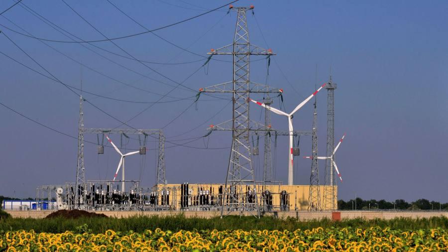 Росатом стремится извлечь выгоду из глобального перехода на низкоуглеродные виды топлива
