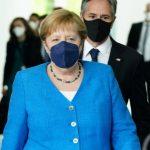 США не видят «лучшего друга», чем Германия, и ищут точки соприкосновения в отношении России и Китая.