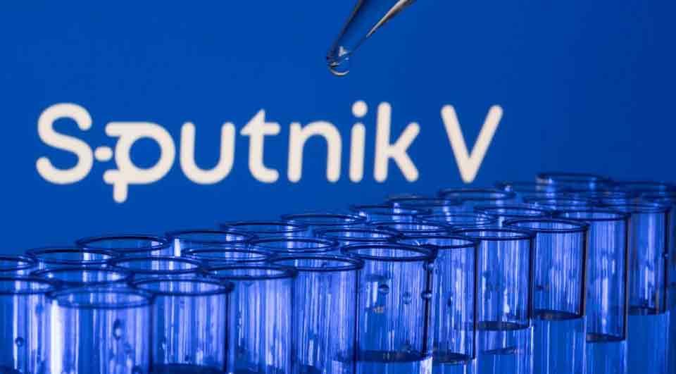 Доступность Sputnik V в Индии: российская вакцина против Covid 19 будет запущена в коммерческую эксплуатацию в ближайшие недели, говорят лаборатории доктора Редди