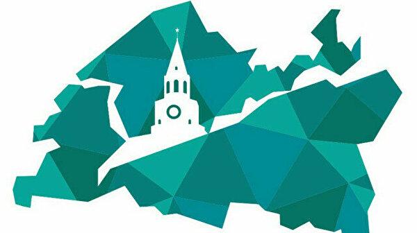 Казанский саммит объединяет экспертов экономики России и исламского мира.
