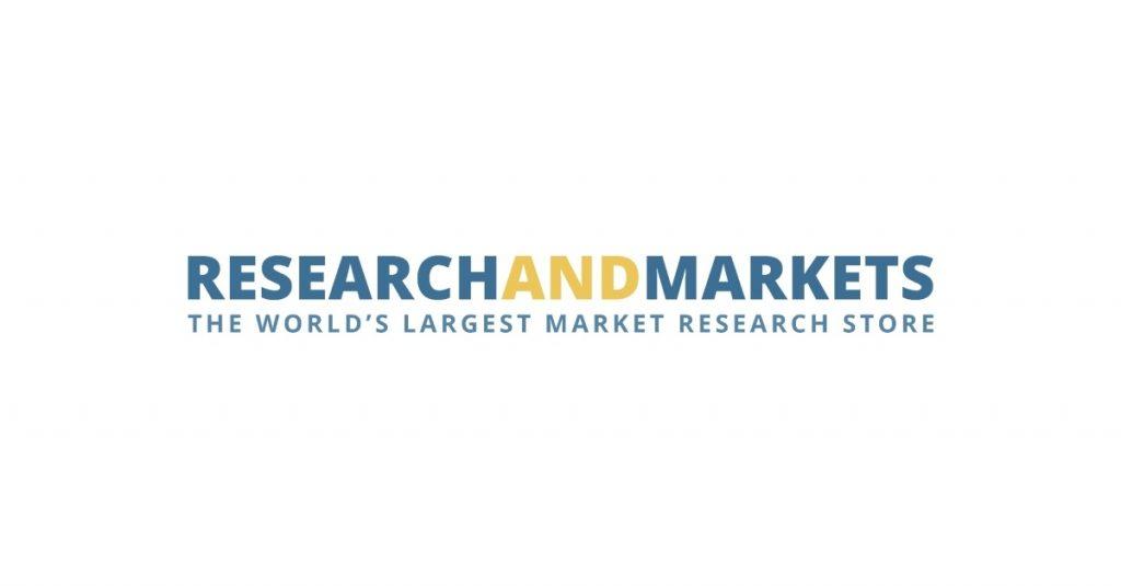 Обзор платежных процессов в топ-25 российских интернет-магазинов в 2021 году - ResearchAndMarkets.com