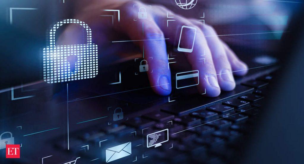 Россия в тестах отключилась от глобального интернета: РБК daily
