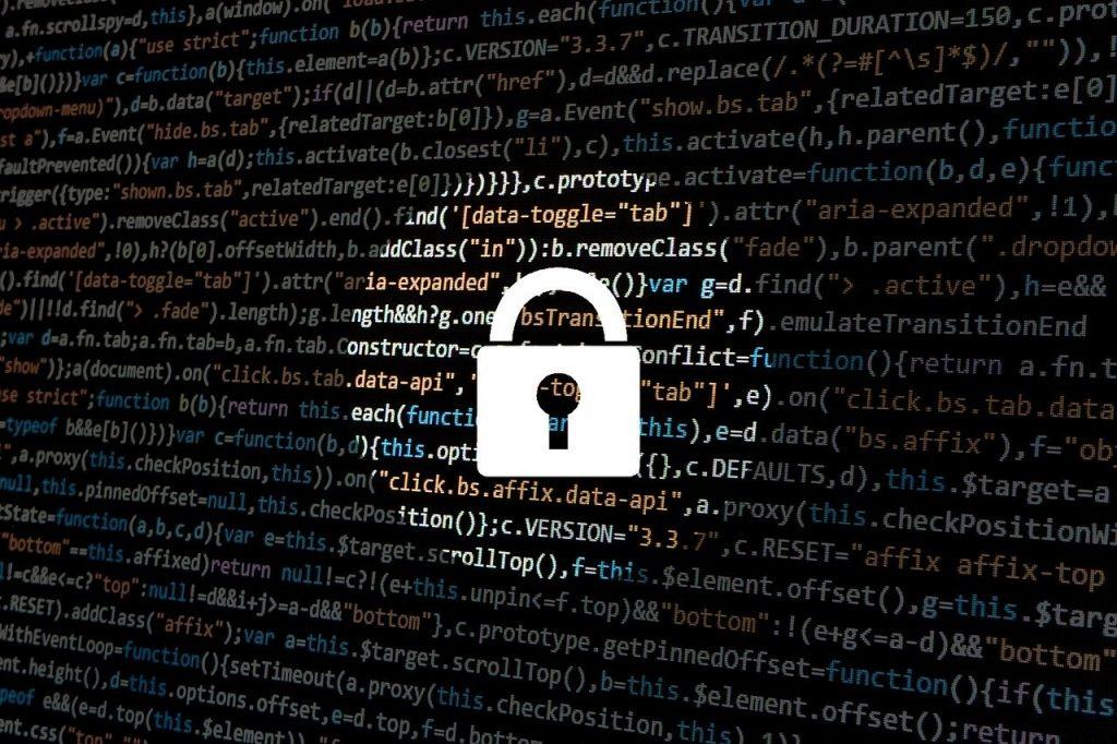 США добавили шесть российских технологических компаний в список юридических лиц из-за обвинений в кибератаках - JURIST - Новости