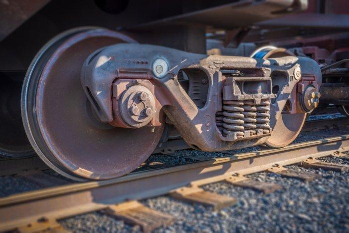 Венгерские, российские и китайские партнеры создают совместное предприятие по железнодорожным грузоперевозкам