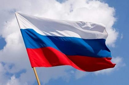 Leading Russian Brands Gain Value Despite COVID-19 Pandemic - Brand Finance