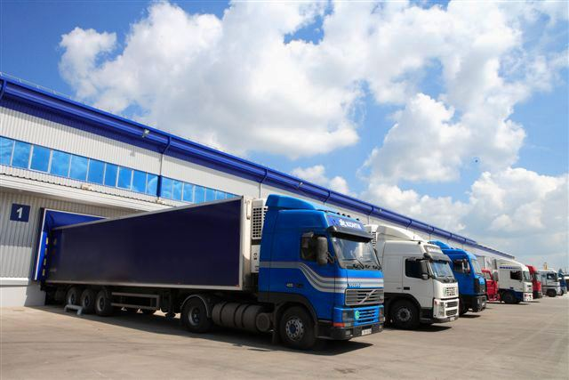 Azerbaijani FEZ to soon become largest logistics hub in Caspian Sea - Russian ministry