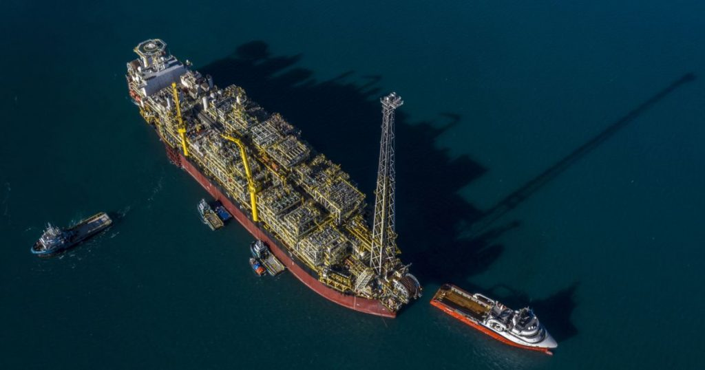 Нефть страдает самой продолжительной полосой убытков с марта из-за замедления восстановления |  Новости пандемии вируса короны