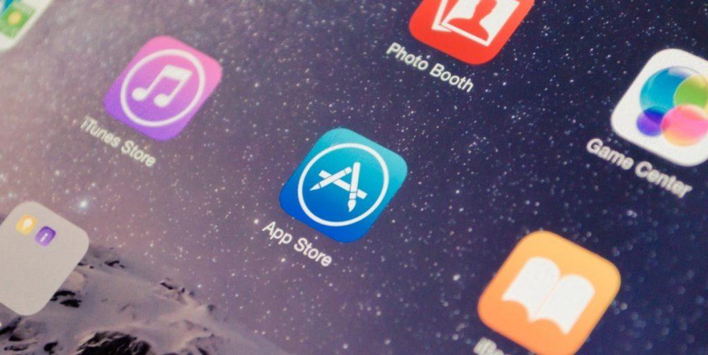 Apple урегулировала антимонопольное дело с разработчиками, но это далеко не грандиозное решение проблемы монополии в App Store • The Register