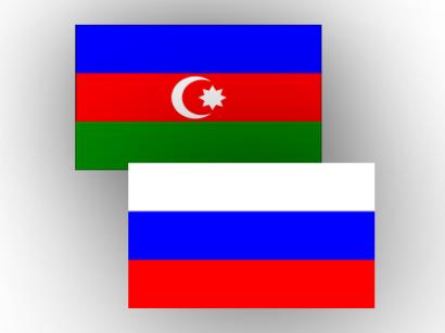 Businessmen from Russian regions eyes visiting Azerbaijan - trade representative