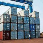 Индия станет третьим по величине импортером к 2050 году: отчет Великобритании