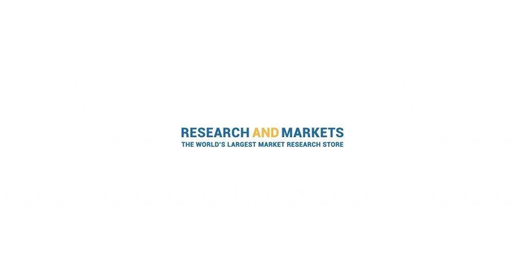 Отчет о горнодобывающей промышленности Российской Федерации за 2021 год - ResearchAndMarkets.com