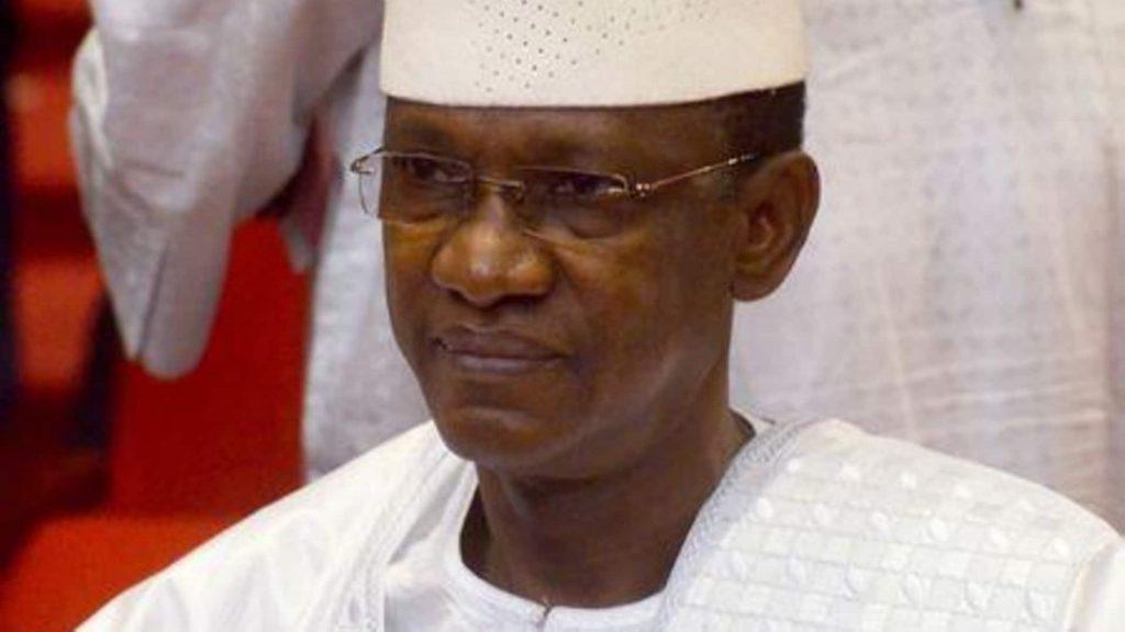 Мали заявляет, что может запросить военную помощь у кого угодно, несмотря на опасения Франции
