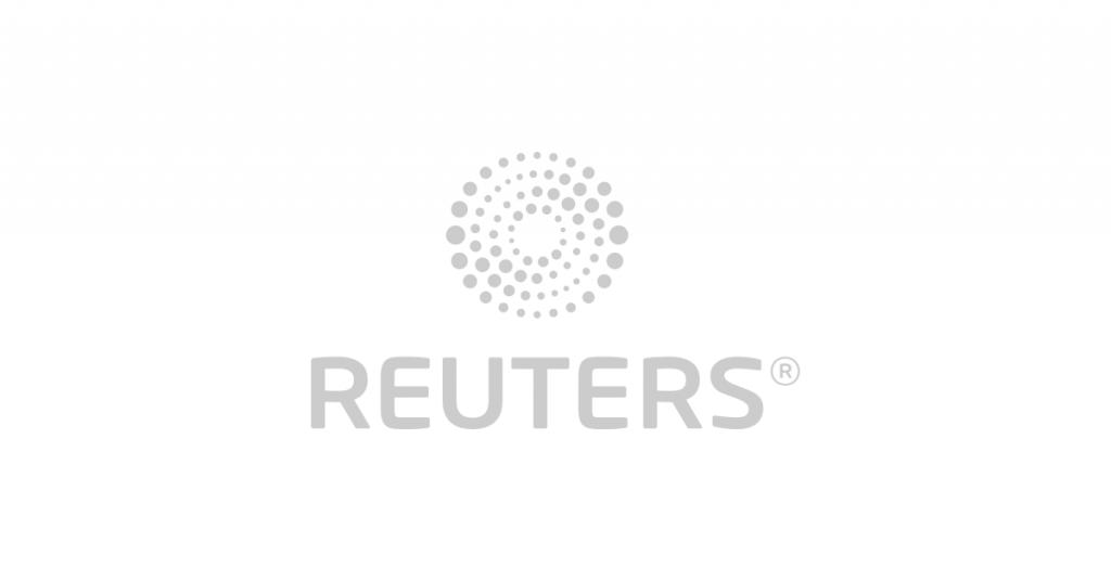 Факты: российские компании готовятся к увеличению своего нового IPO
