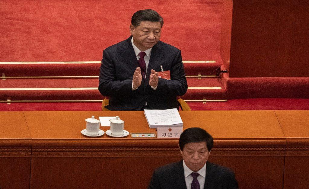 Как противостоять растущей экономической мощи Китая во всем мире